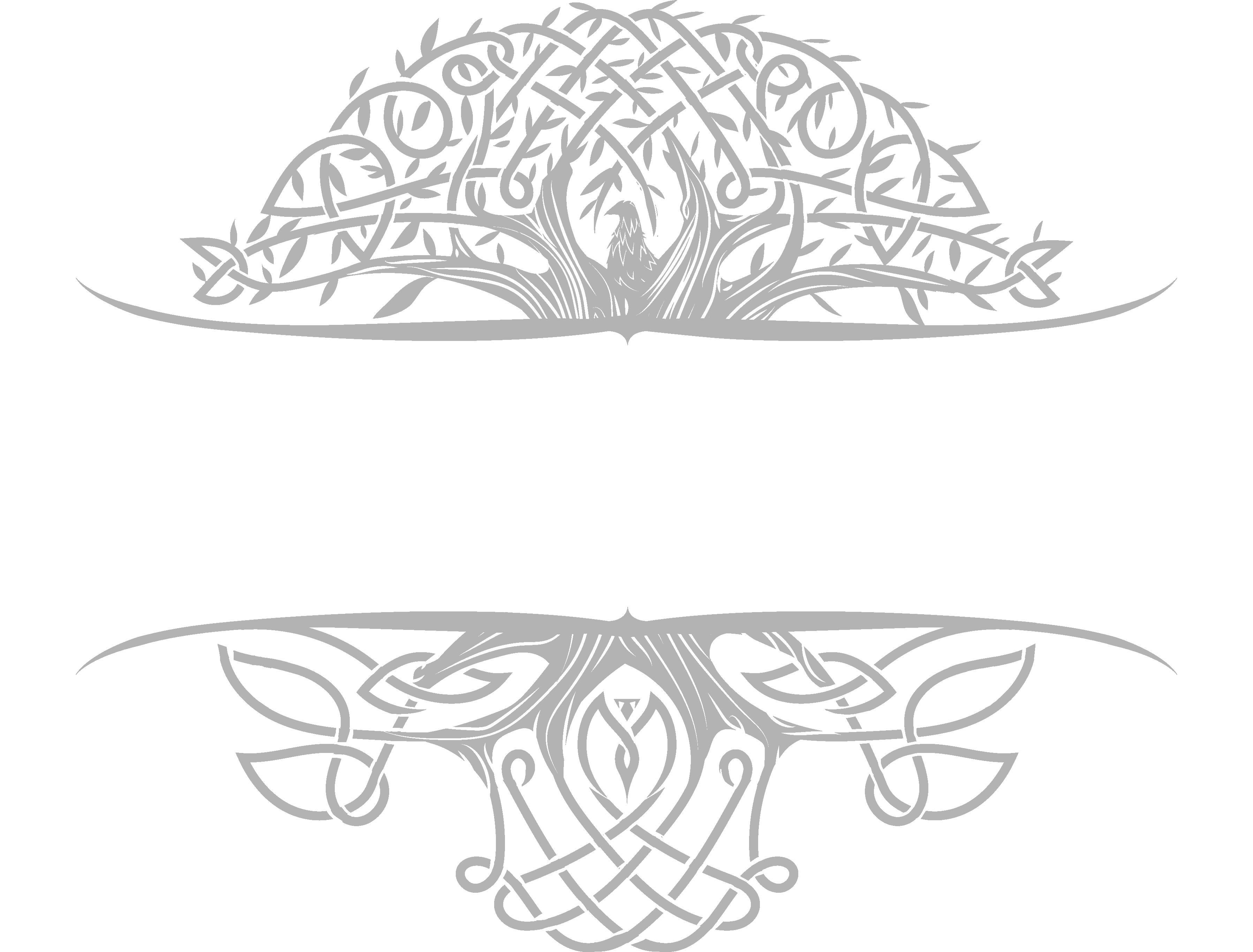 Aexylium