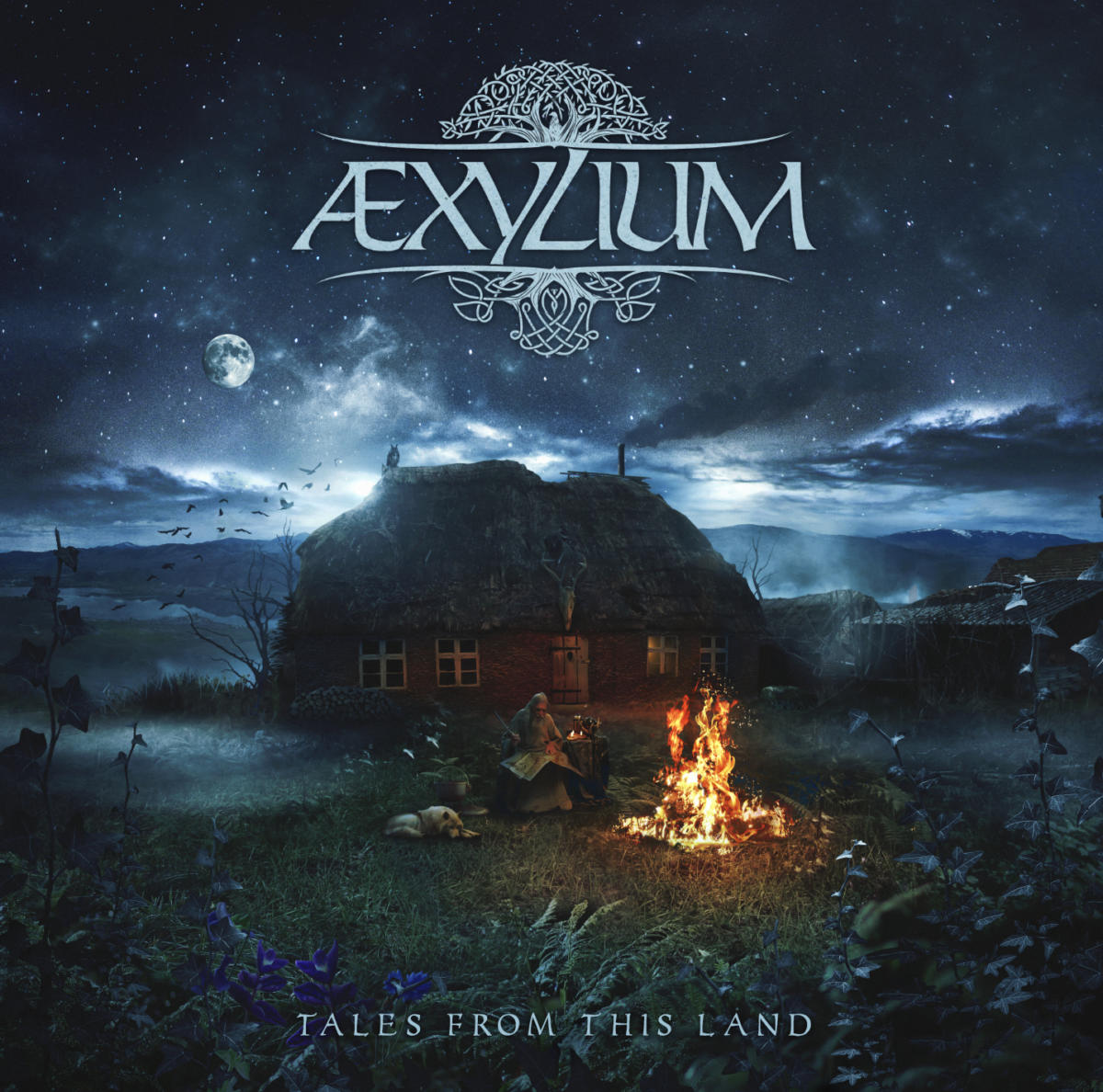 AEXYLIUM-Tales-From-This-Land-1431x1417pixels-RGB